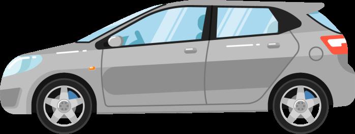Moorland Road Garage Car - MOT Plympton